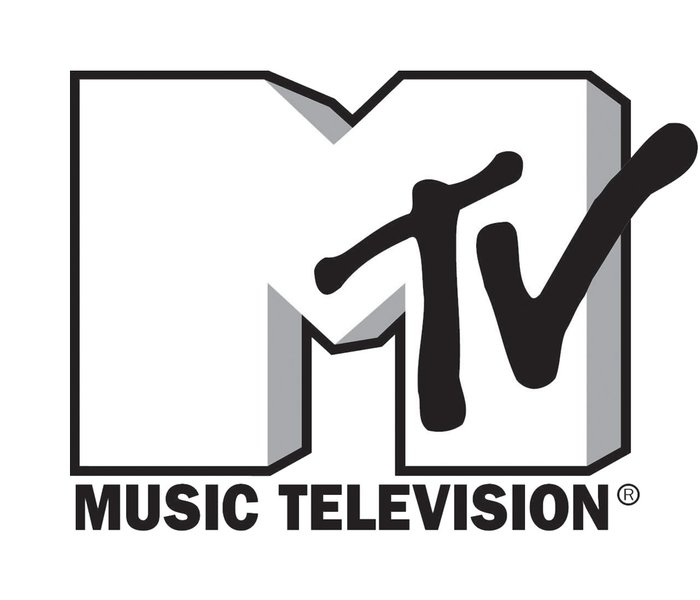MTV - Ist came on air on the 1st August 1981